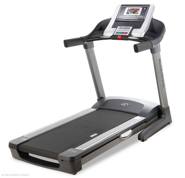 NordicTrack Treadmill Reviews, Best Prices And Coupons On