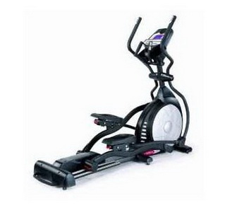 life fitness 9500hr elliptical manual pdf